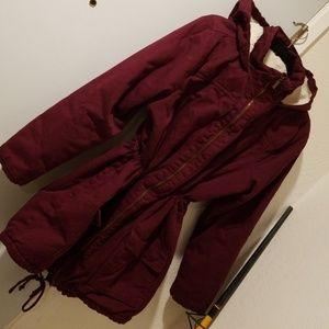Rue21 utility jacket